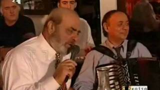 Video Stelios Kazantzidis sing afti i nixta menei download MP3, 3GP, MP4, WEBM, AVI, FLV November 2017