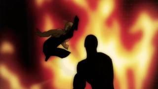 "Raekwon | ""Shaolin Vs Wu-Tang"" | Directed by Konee Rok"