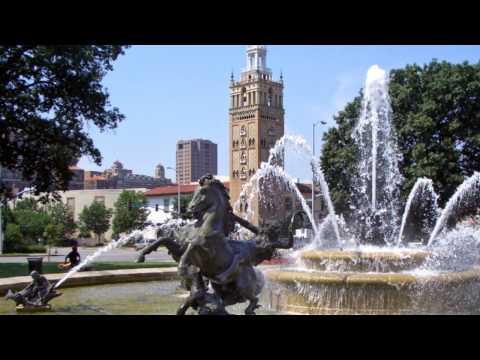 Best Time To Visit or Travel to Kansas City, Missouri