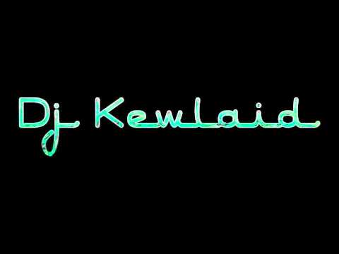 Клип DJ Kewlaid - Wild Berries Vocal Trance Mix