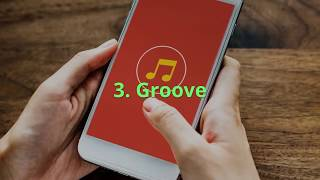 Video 8 Best Apps to Listen to Music Without Wifi download MP3, 3GP, MP4, WEBM, AVI, FLV September 2018