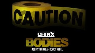 Chinx Bodies.mp3