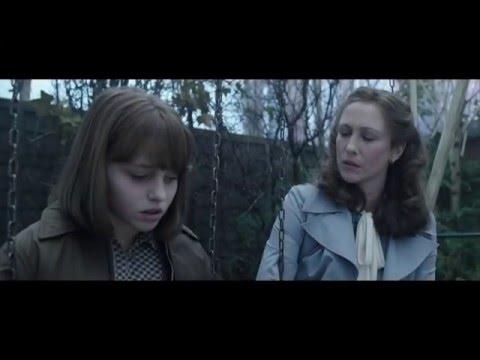The Conjuring 2 - Trailer F1 (ซับไทย)