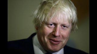 أخبار عالمية | #بريطانيا تؤكد وقوفها مع اليابان في موقفها ضد كوريا الشمالية