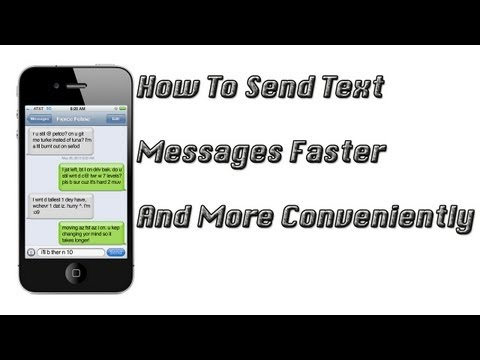 Messages - Apps on Google Play
