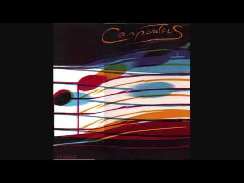 The Carpenters - Sweet Sweet Smile [1977] mp3