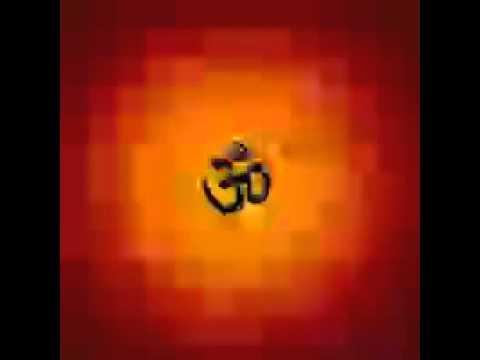 Pujya Rushijeevan Swami
