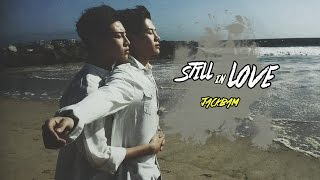 #JackBam - Still in LOVE