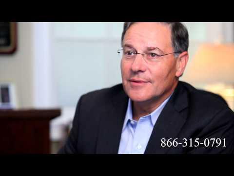 Truck Accident Attorney West Mifflin, PA | 866-315-0791 | Tractor Trailer