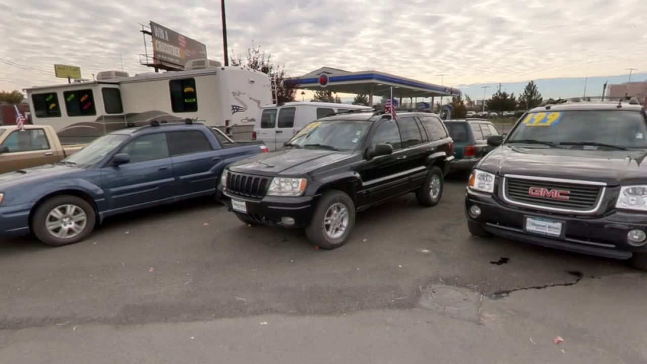 diamond motors pawn inc sparks nv used car dealers