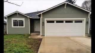 826 Faith Ave Ashland, Or 97520, Southern Oregon Home for sale, Ashland Oregon Home for sale