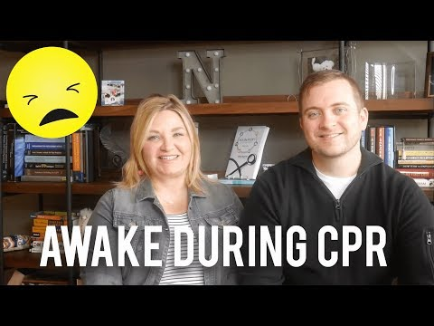 What is ethical CPR?