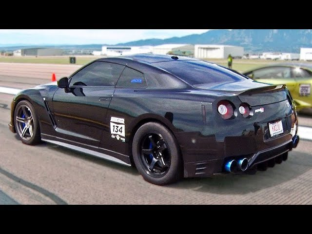he-just-wants-to-go-fast-1700hp-gtr
