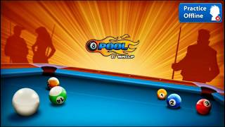 8 Ball Pool Trickshots | Best 8 ball pool tips and tricks shots | 8 ball pool new update, shots tips