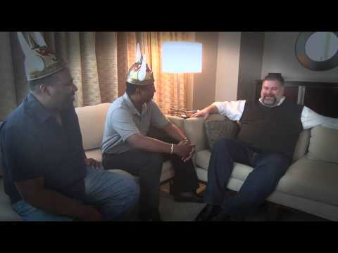 Interview with How to Train Your Dragon 2 Director Dean DeBlois Mp3