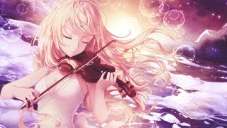 1 Hour Relaxing Piano - Most Beautiful & Peaceful Anime Music 【BGM】
