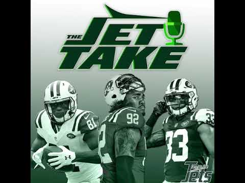 The Jet Take 59: Are the New York Jets for Real?