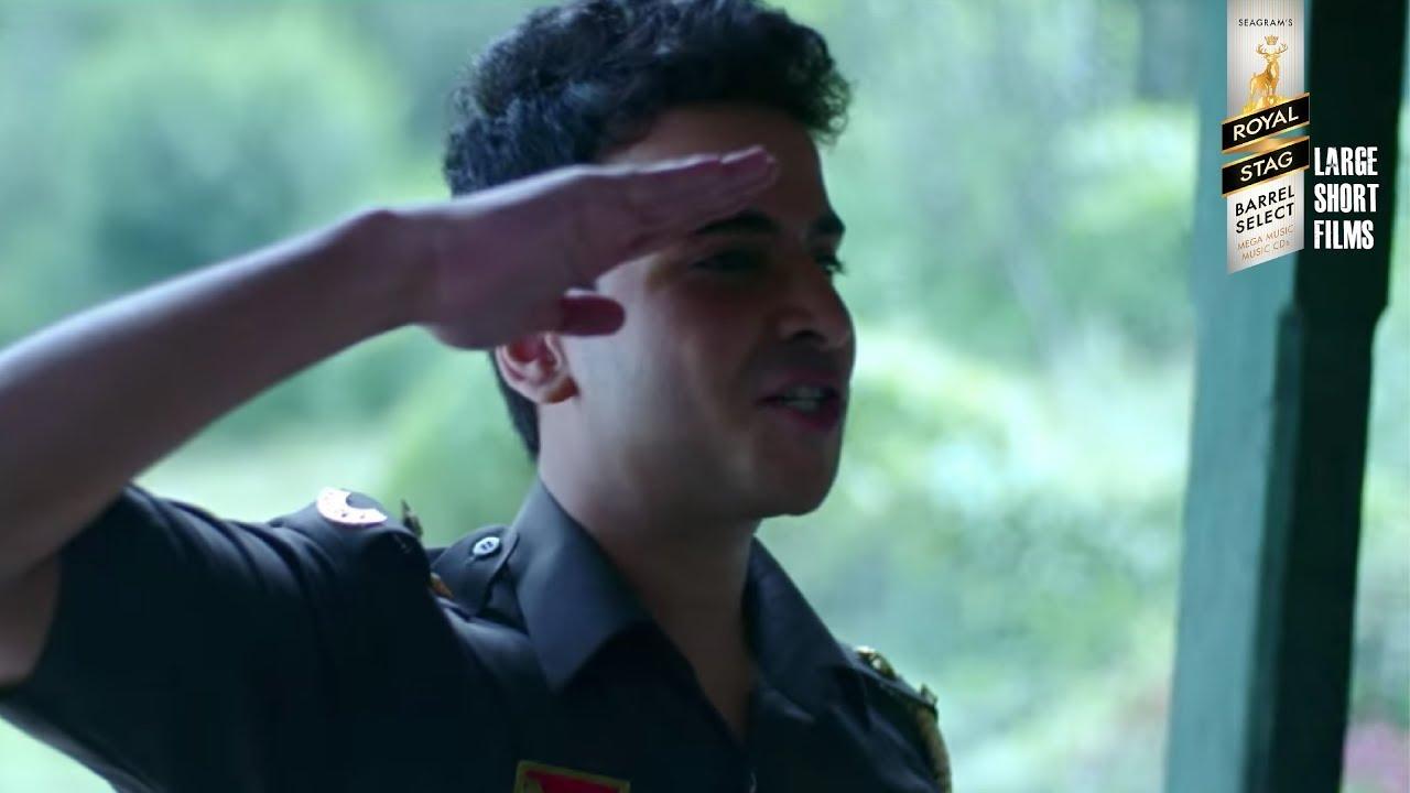 Teaser I Jiya Jaye | Dr. Palash Sen | Royal Stag Barrel Select Large Short Films