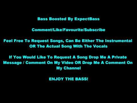 Meek Mills - Ya'll Don't Hear Me (Bass Boosted) *HD*