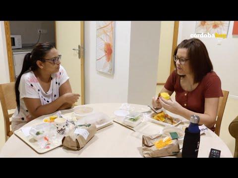 Un hotel que permite a las madres recuperarse cerca de sus hijos ingresados
