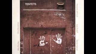 Franco Ambrosetti – Tentets (full album)
