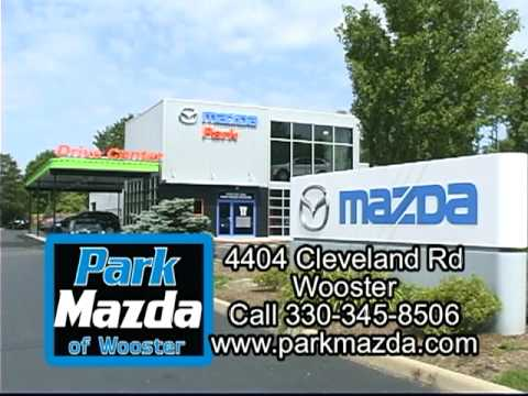 Beautiful Cavs Players Visit Park Mazda Of Wooster