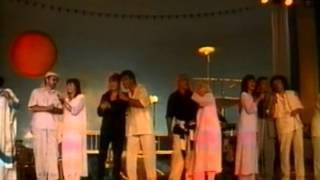 Фамилия Тоника - Здравей, как си, приятелю (1999)