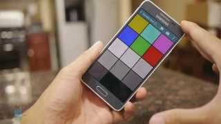 10 of the most color-accurate smartphone screens
