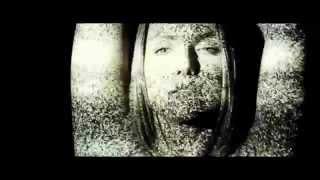 Ewig - Ein Schritt Weiter (Official Video)