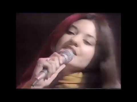 Aap Jaisa Koi   Nazia Hasan Live  BBC