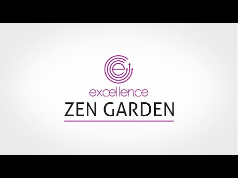 Mesmerizing Why Investing In Excellence Zen Garden Is The Best Decision You  With Goodlooking Why Investing In Excellence Zen Garden Is The Best Decision You Will Ever  Make With Beauteous Bronze Garden Sculptures Also Old Garden Pots In Addition Red Garden And Hamilton Gardens Pavilion As Well As Funny Garden Ornaments Additionally The Love Garden Watch Online From Youtubecom With   Goodlooking Why Investing In Excellence Zen Garden Is The Best Decision You  With Beauteous Why Investing In Excellence Zen Garden Is The Best Decision You Will Ever  Make And Mesmerizing Bronze Garden Sculptures Also Old Garden Pots In Addition Red Garden From Youtubecom