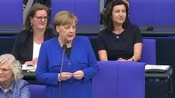 Claudia Moll über Pflegenotstand   Strukturwandel   Städteregion Aachen