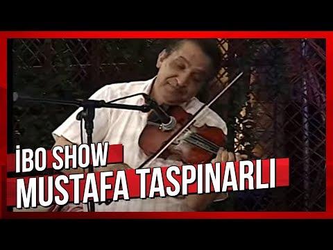 Mustafa Keser & Mustafa Kandıralı & Mustafa Taspınarlı - İbo Show