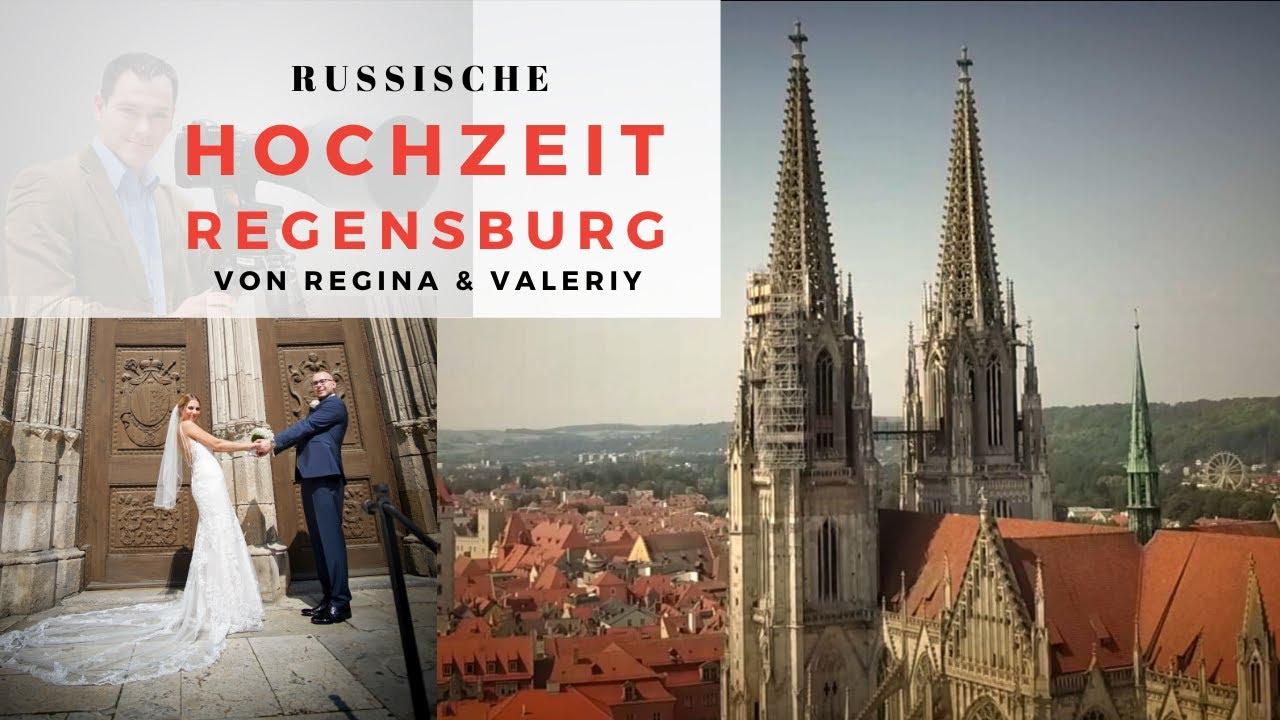 Regina Regensburg