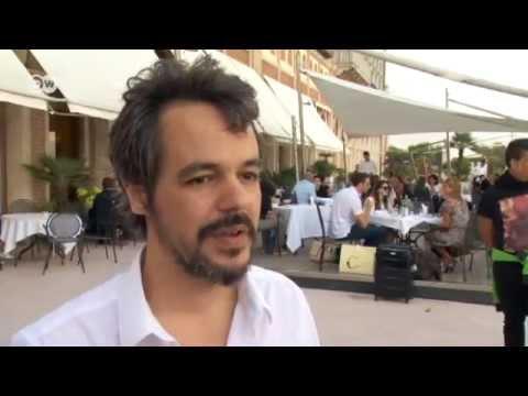 Venice Film Festival 2012 | Euromaxx