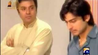 Fawad Khan~Dil De Ke Jayenge - Episode 18 - P 1/2