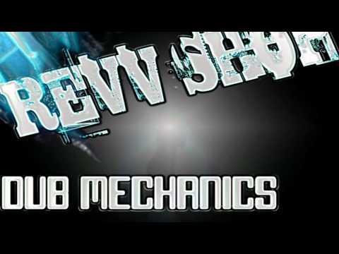 Dub Mechanics - I See You Looking At Me.wmv