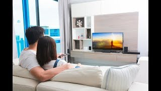 Spectrum TV | Spectrum Cable | Spectrum TV Packages | Spectrum TV Bundles