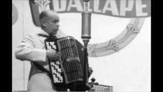 Soittajan kaipuu, Kauko Käyhkö & Viljo Vesterinen ja Odeon-orkesteri v.1953