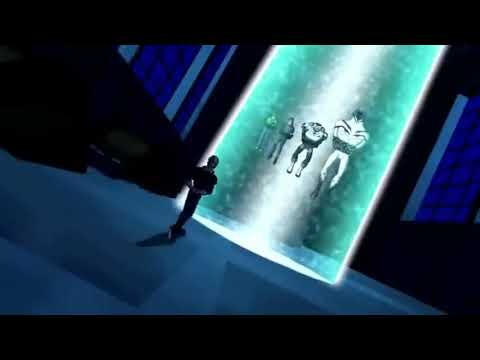 Download Ben 10 alien force vs dark Star best season Hindi language