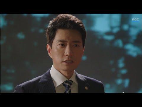 [HOT] 개과천선 1회 - '첫등장' 김명민, 엘리트 변호사로 일본회사 옹호! 20140430