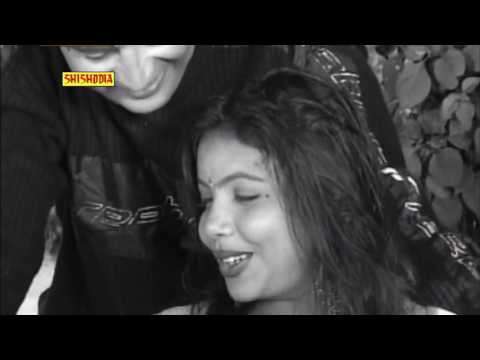GHAZAL HITS---Me Hu Bimare Gam Lekin Aisa Nahi----(PRAKASH RUTHA)