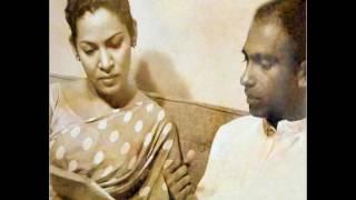 සුව දෙන සිත සැනසුම් / පන්ඩිත් අමරදේව / රුක්මනී දේවි / Suwadena Sitha Sanasum Thumbnail