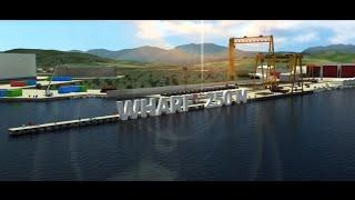 Ozata in Motion (Watch in HD) Full Movie