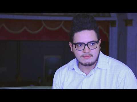Curso de Iniciação em Dança Contemporânea (CIDC) 2017 – Vídeo institucional