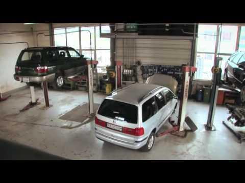 gate24 - Garage MG Autos Agence Subaru pour la Gruyère