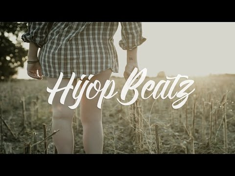 """""""That Feel"""" – HipHop Chill Beat"""