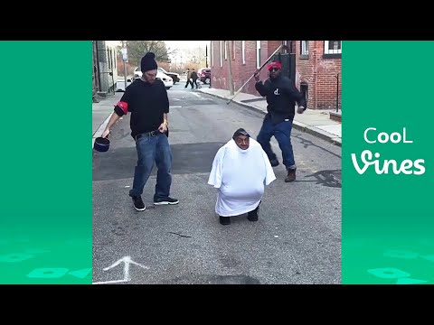 Funny Vines November 2019 (Part 1) TBT Clean Vine | FUNNY Download | Hd video {New}