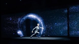 7 QUESTIONS TO YOURSELF   Holographic Performance