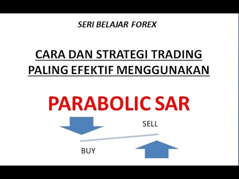 cara-dan-strategi-trading-paling-efektif-menggunakan-parabolic-sar